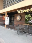 WAWEE COFFEE SURIWONGBOOK1