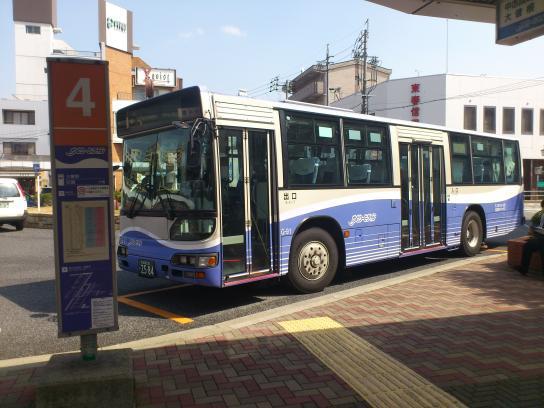 G-91-02_convert_20130628230150.jpg
