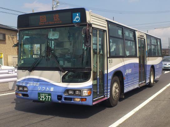 G-93-02_convert_20130628230233.jpg