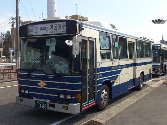 MH-034-05_convert_20130325225109.jpg