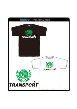 トランスWEB