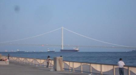 2012120203.jpg