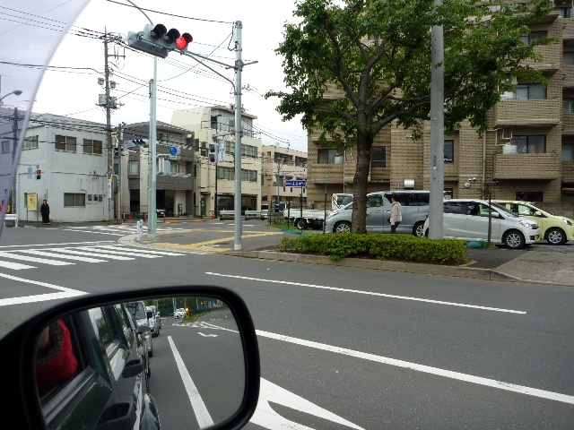 20130421_09.jpg