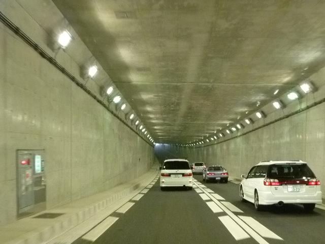20130421_Higashifushimi_Tunnel.jpg