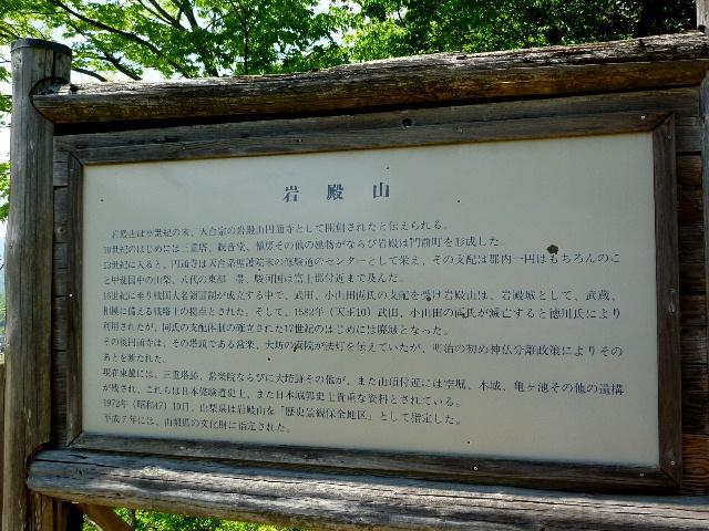 20130504_05.jpg