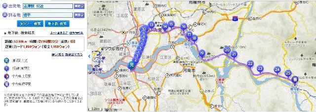 20130601_05.jpg