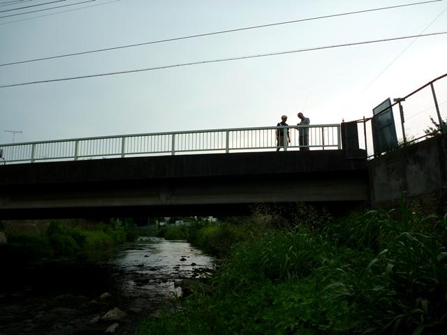 20130811_05.jpg