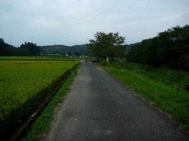 20130913_28.jpg