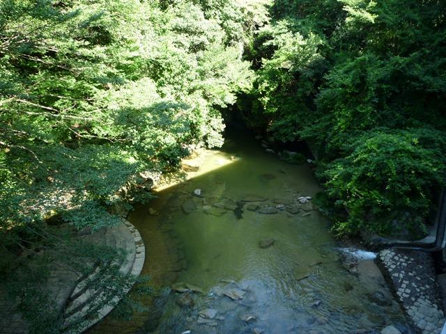 20130919_Nunobikinotaki_morning_2.jpg