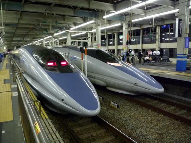 20130919_hiroshima_500.jpg