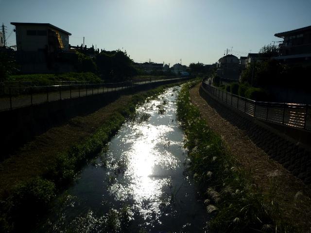 20131013_26.jpg