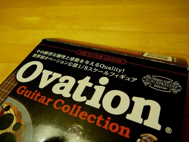 Ovation_7.jpg