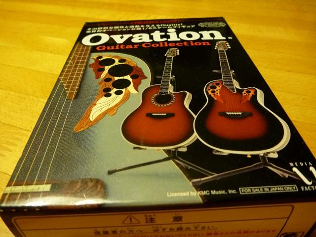 Ovation_8.jpg