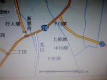 P1170179+115蜿キ逶エ騾イ_convert_20130216095718