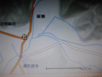 P1170180譛€蠕後・繧ウ繝ウ繝薙ル_convert_20130216095750