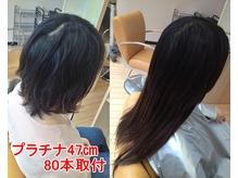 I002144386_219-164.jpg