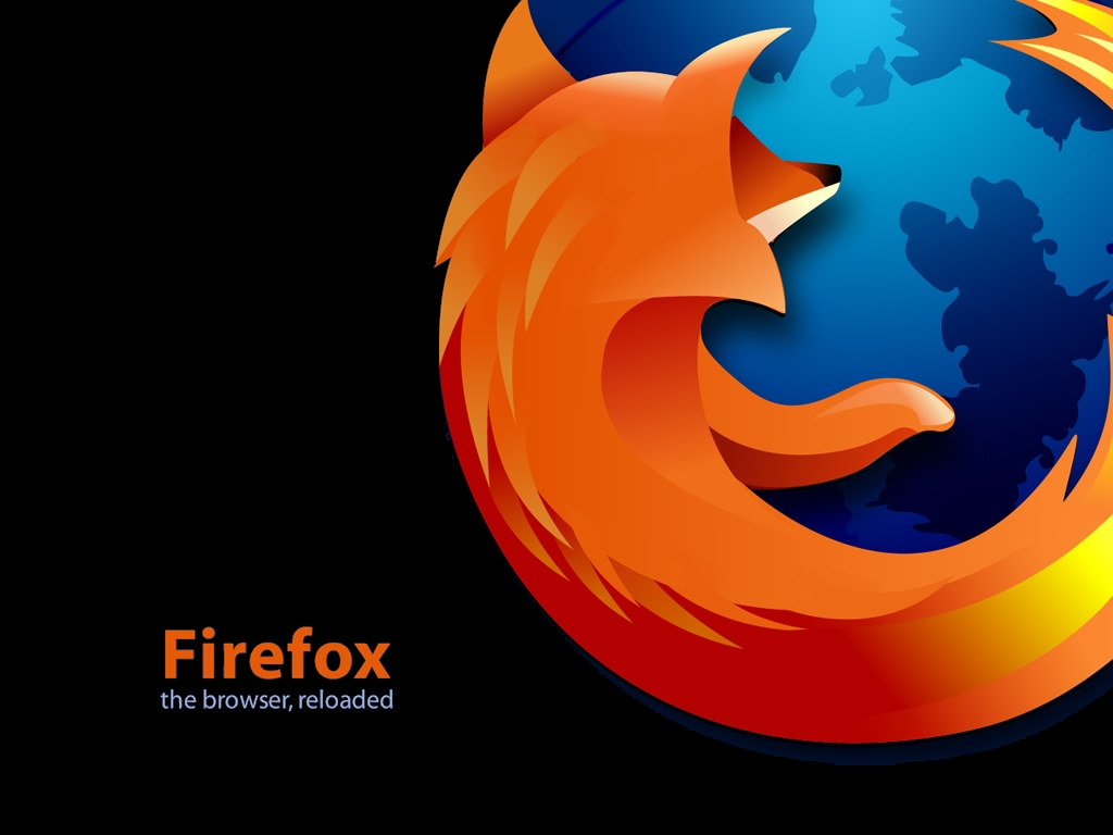mozilla firefox 3.6.2