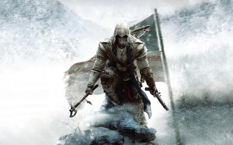 assassins-creed-3-games-アサシンクリード3-ゲーム-1800x2880