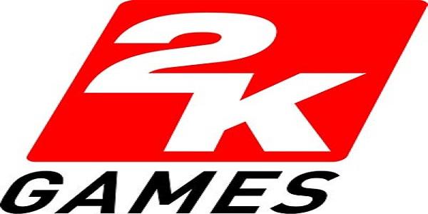 2K-Games-Logo.jpg