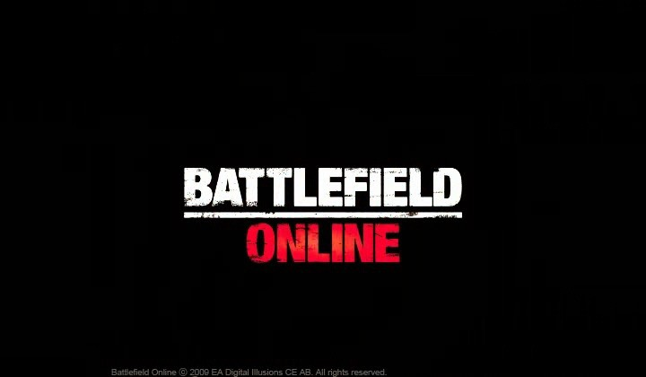 3374-1-battlefield-online-trailer-hd.jpg