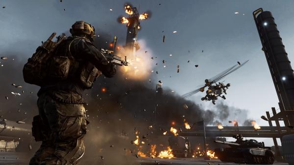BF4-Second-Assault---Firestorm.jpg