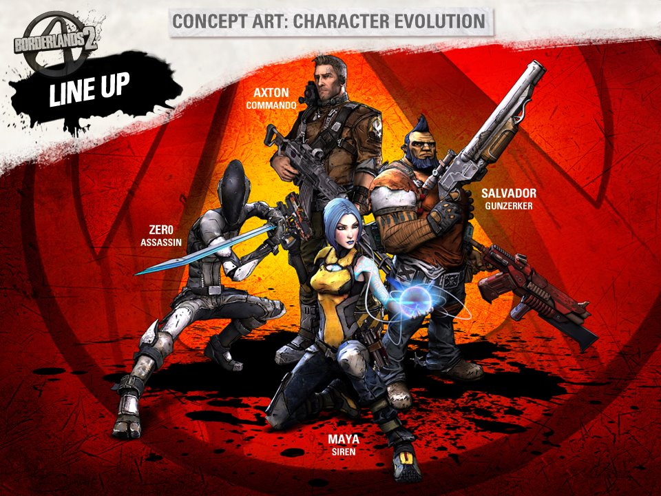 Borderlands-2-Character-Concept-Art-10.jpg
