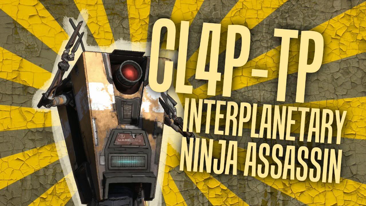 Claptrap21.jpg