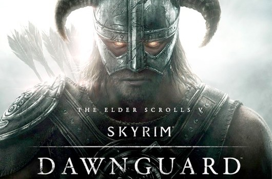 Dawnguard-Skyrims-first-DLC-guardian-express-ifrackle.jpg