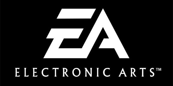 Electronic-Arts-Logo-600x300.jpg