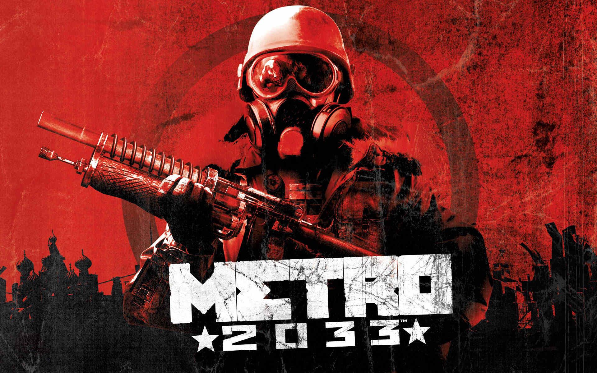 Metro-2033-coperta+1.jpg