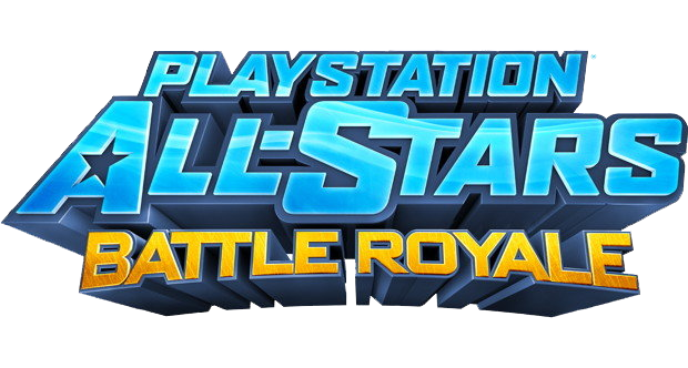 Playstation_logo_all_star_by_darkflich.png