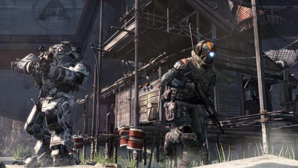 Titanfall-screenshot-1.jpg