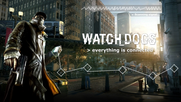 Watch-Dogs-Official-Cover-Disc-HD-Wallpaper.jpg