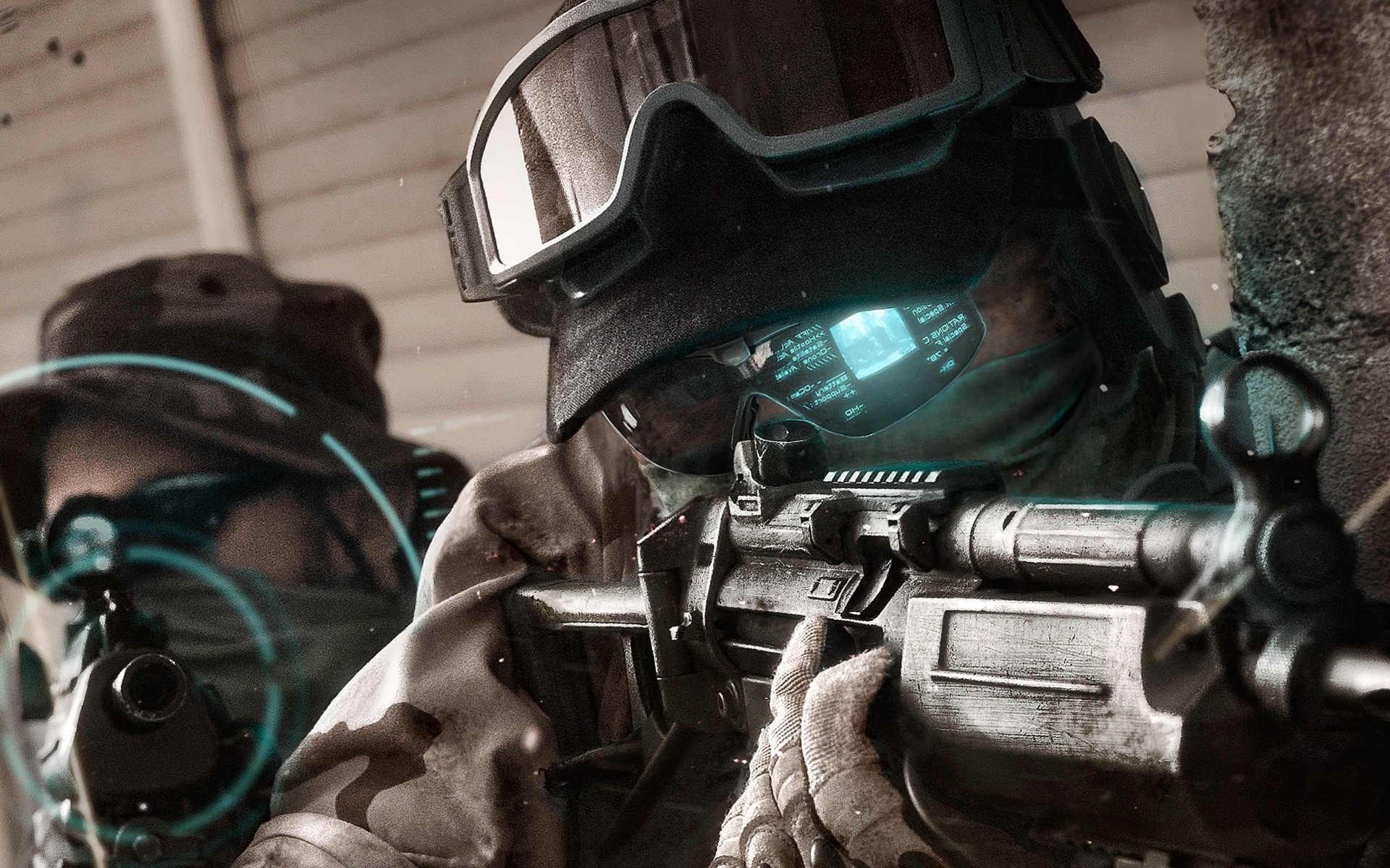 future_soldier_ghost_recon-1920x1200+1.jpg