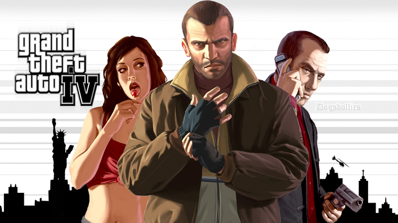 gta4dogsballicsps3wallpaper.jpg