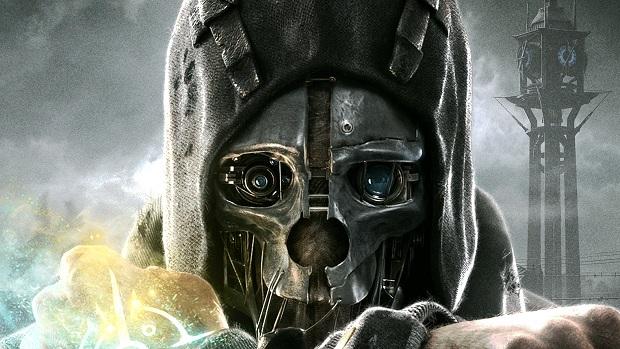 oxm_dishonored_big.jpg