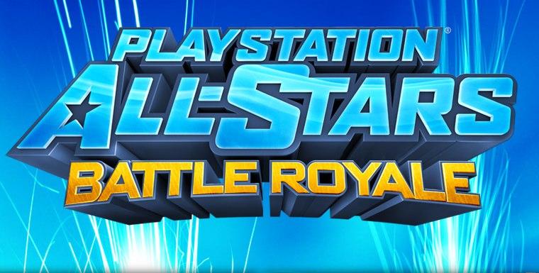 playstationallstarsbattleroyale-banner.jpeg