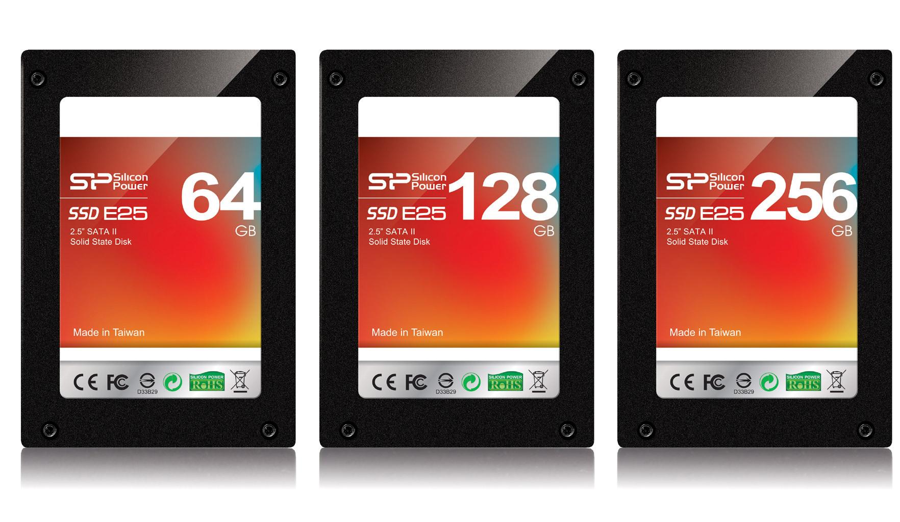 silicon-power-e25-extreme-ssd-0-b.jpg