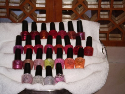 amanbagh-nailspa.jpg