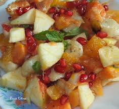 fruitchaat.jpg