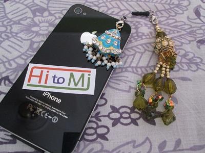 hitomi-iphonejack020513.jpg