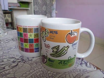 hitomi-mug020513a.jpg