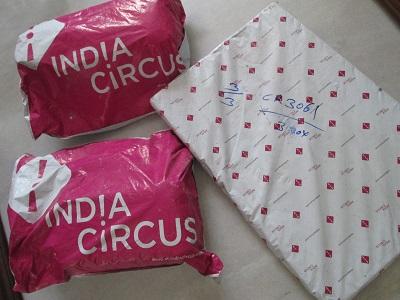 indiacircus1.jpg