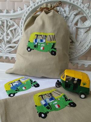 kolkata-embroidery.jpg