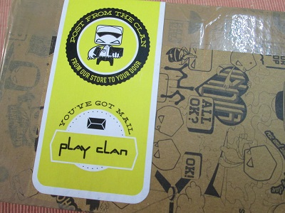 playclan-delivery1.jpg