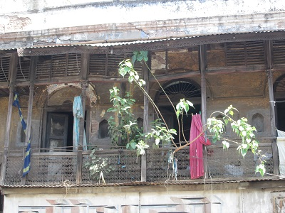 puranadilli-haveli.jpg
