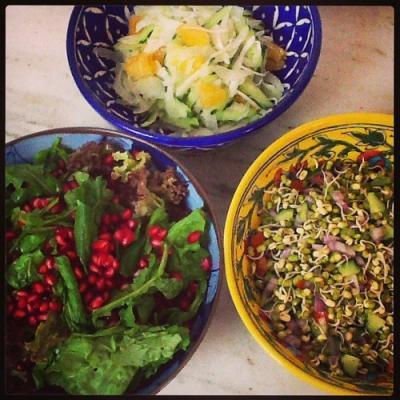 salad030413.jpg