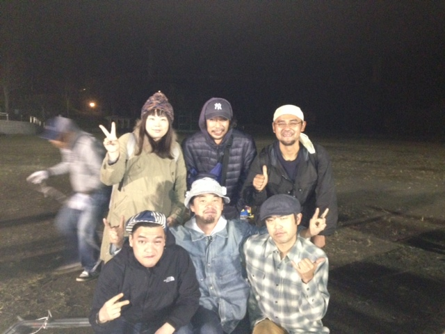 tanzawafes2.jpg