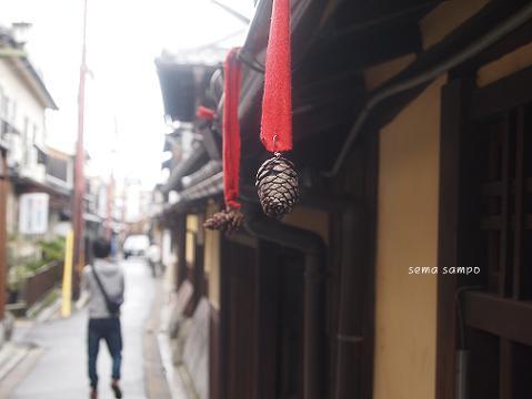 naramachi1.jpg