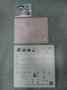 MG-DELTA+_0235.jpg